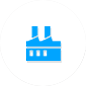 智能工厂自动化改造