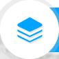 智能包装项目集成和实施